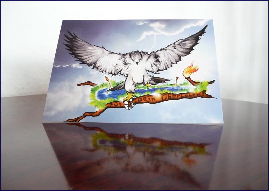 Kunstkarte2_front
